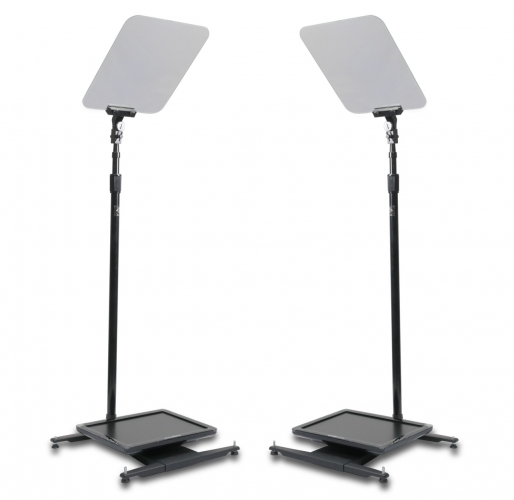 PP Stagepro Presidential Teleprompter 19