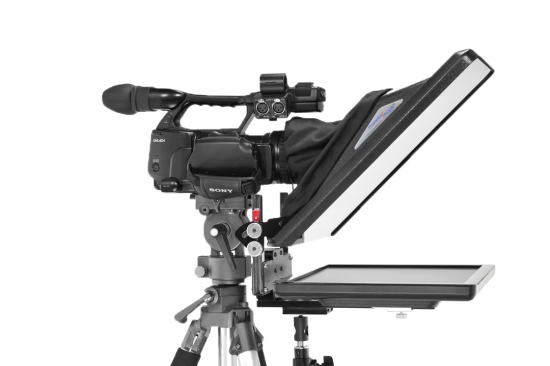 Prompter People ProLine Plus Freestand 12\