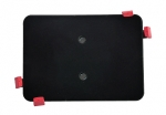 Prompter People Ultralight IPad/Tablet Presidential Pair