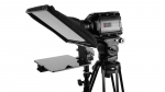 Teleprompter Pal - FREESTANDING MODEL: 10