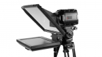Teleprompter Pal - FREESTANDING MODEL: 12