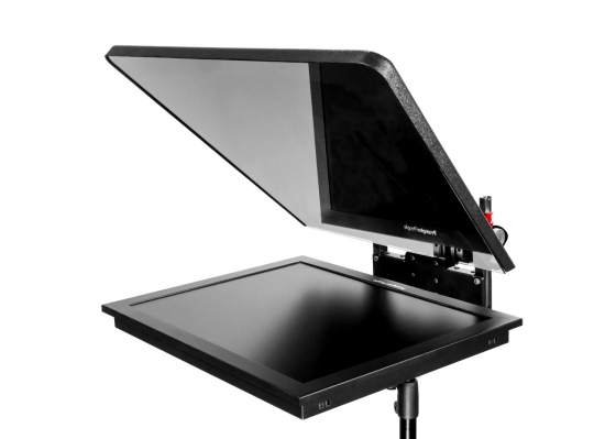 Prompter People ProLine Plus Freestand 15