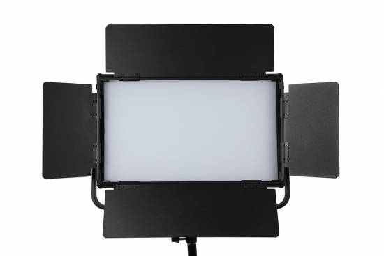 Second Wave Soft LED CMS120 single unit