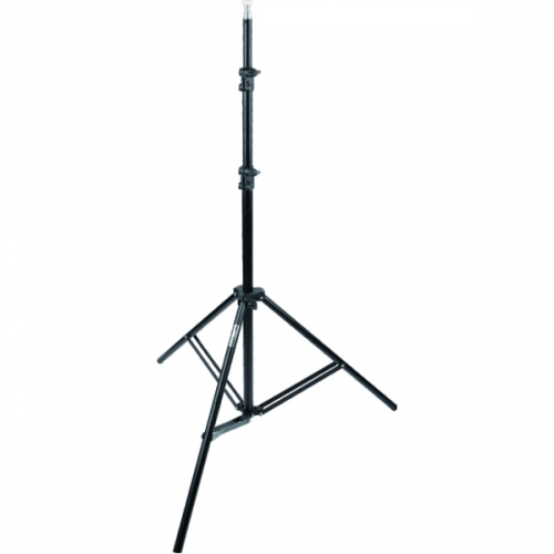 Second Wave lightstand middle