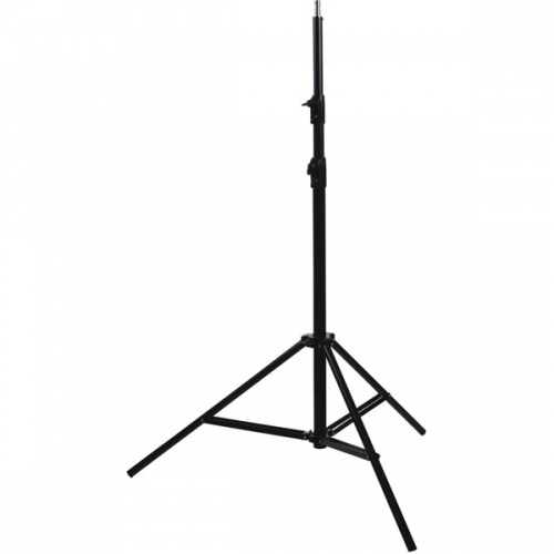 Second Wave lightstand big