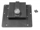 TALENT MONITOR BRACKET KIT FOR PROLINE PLUS MODEL TELEPROMPTER