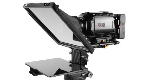 Teleprompter Pal - 15MM